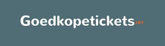 Goedkopetickets.net